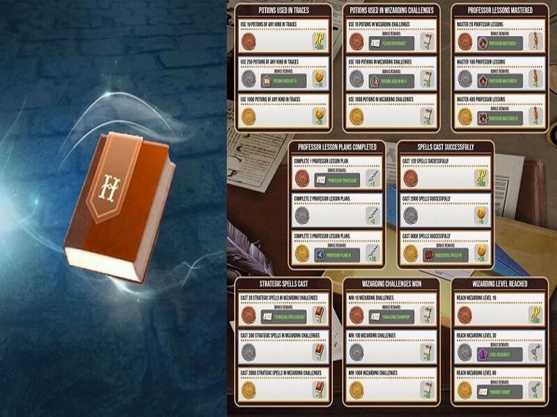 wizards unite release date 3