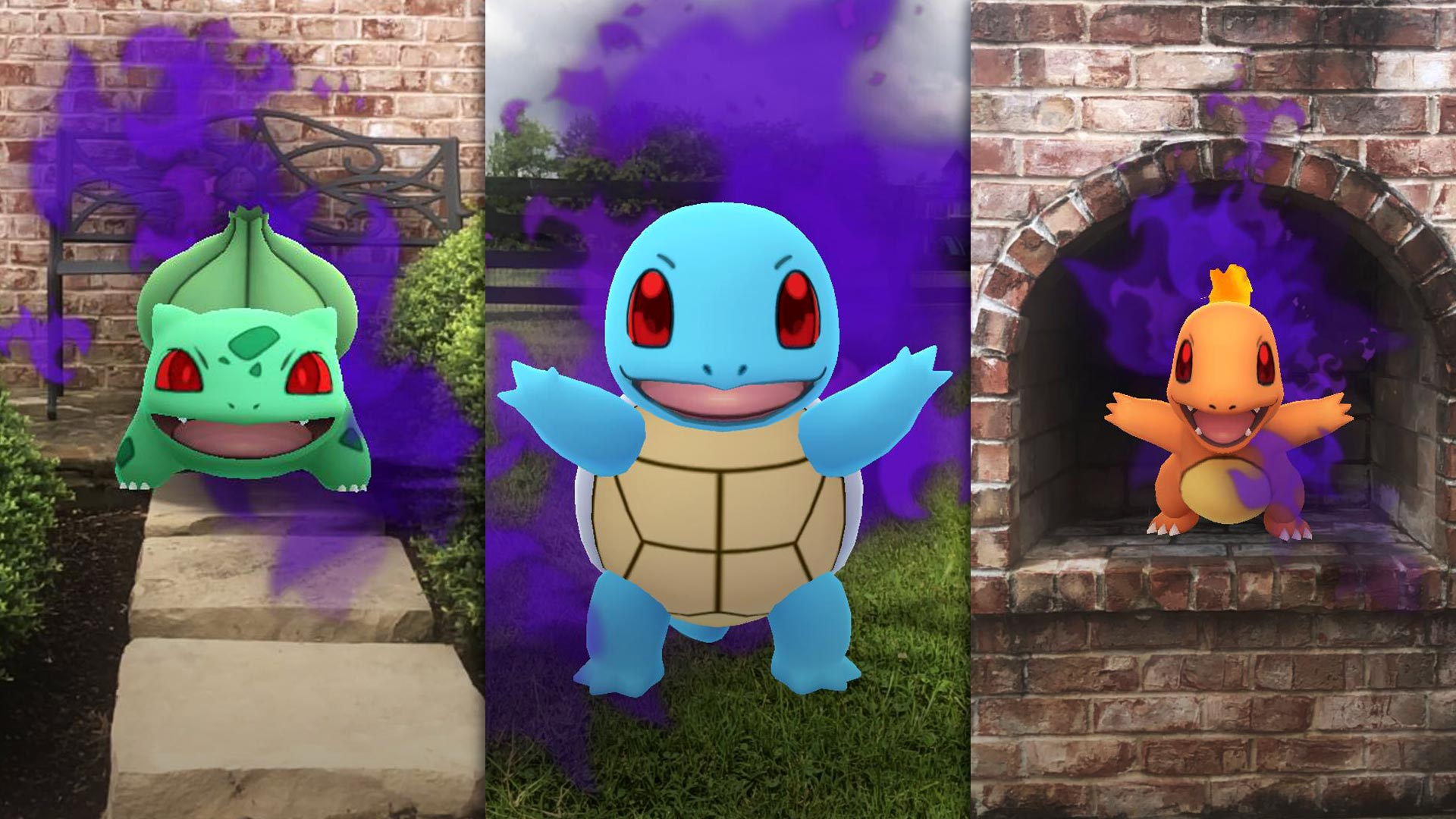 shadow pokemon stats
